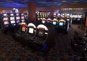 Online Casino Mit Telefonrechnung Bezahlen