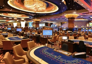city club casino login
