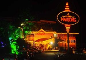 Legal Casino In Kolkata