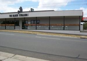 Casino devonport railroad station casino henderson nv