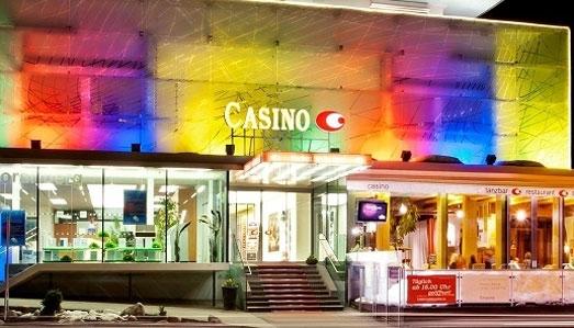 casino riezlern restaurant