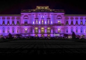 stargames casino österreich