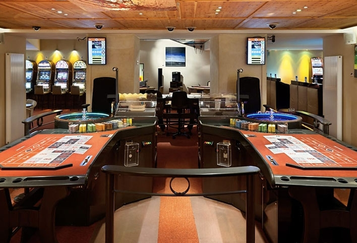 casino kitzbuhl