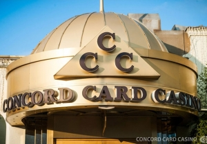 concord card casino wien simmering