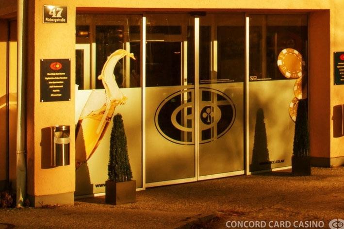 card casino salzburg