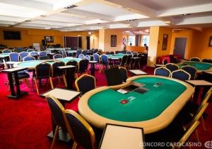 lugner city casino