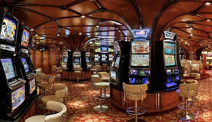 casinosaustria.at
