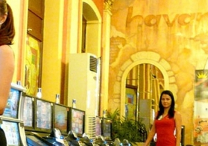 Platinum casino ploiesti angajari