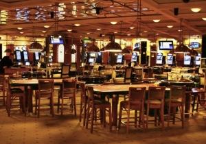 Casinos poland gdynia poker microgaming bonus casinos