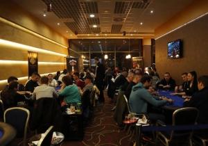 poker casino tschechien