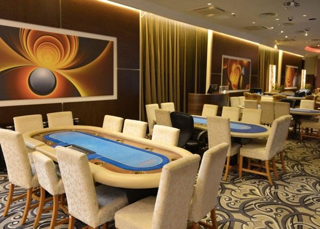 Казино олимпик братислава казино вулкан 24 играть на реальные деньги с выводом средств