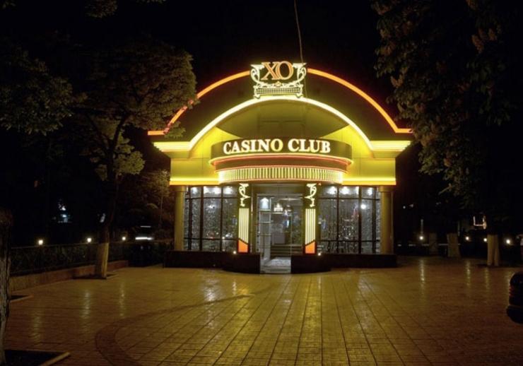 Xo Casino Slots Harrogate