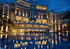 Отель казино будва честные казино онлайн на рубли