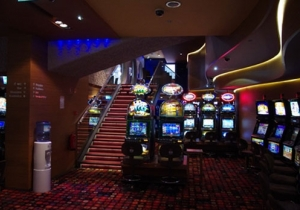 Casino gorica velika casino ms