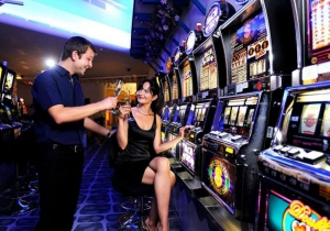 [Image: 6202_small_fontana-casino-hotel-rogaska.jpeg]