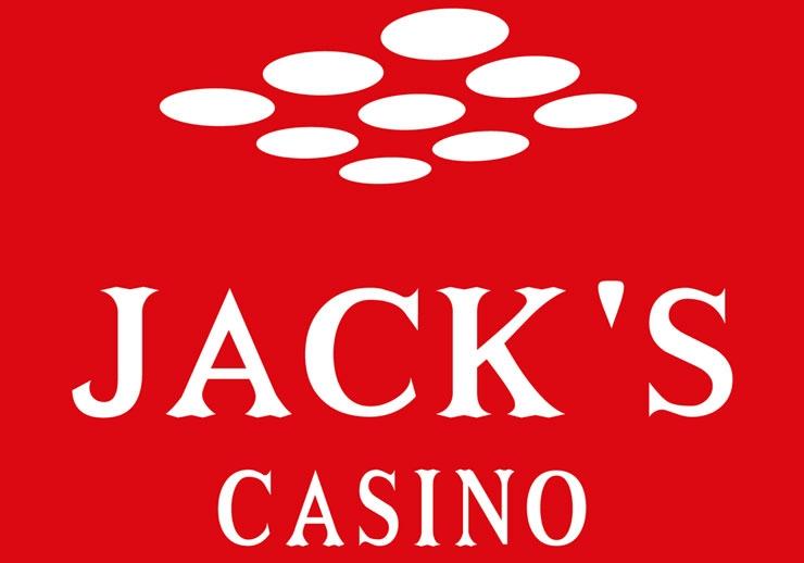 jack.s casino gilze rijen
