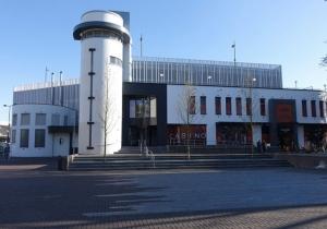 Golden tiger casino nederlandse antillen 5