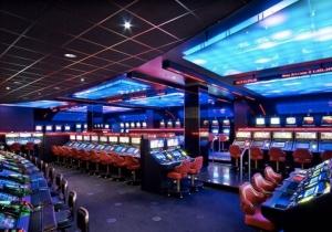 merkur casino rotterdam