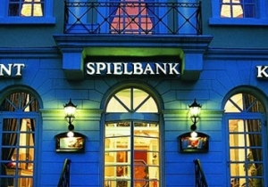 Casino Speyer