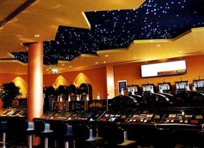 Novoline Casino Wolfsburg