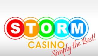 storm casino frankfurt