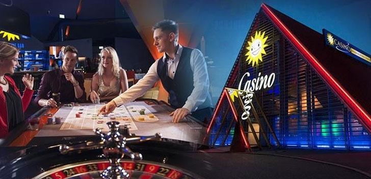 Casino sachsen-anhalt poker tournament denmark