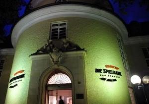 spielbank bad harzburg