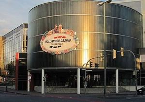 osnabrück casino