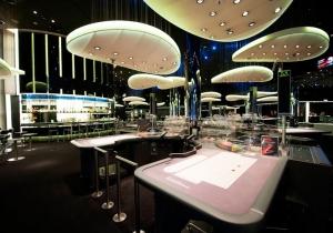 Poker im casino duisburg roulette senza soldi veri