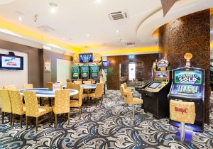 St petersburg casino casino in wetumpka alabama