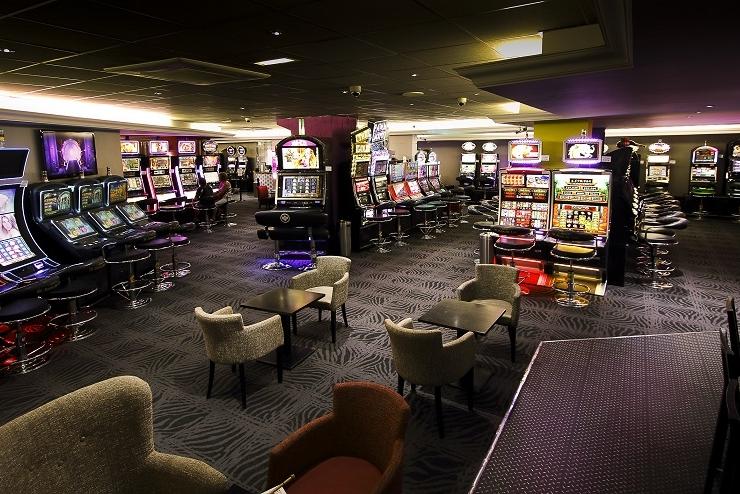 casino san juan de luz poker