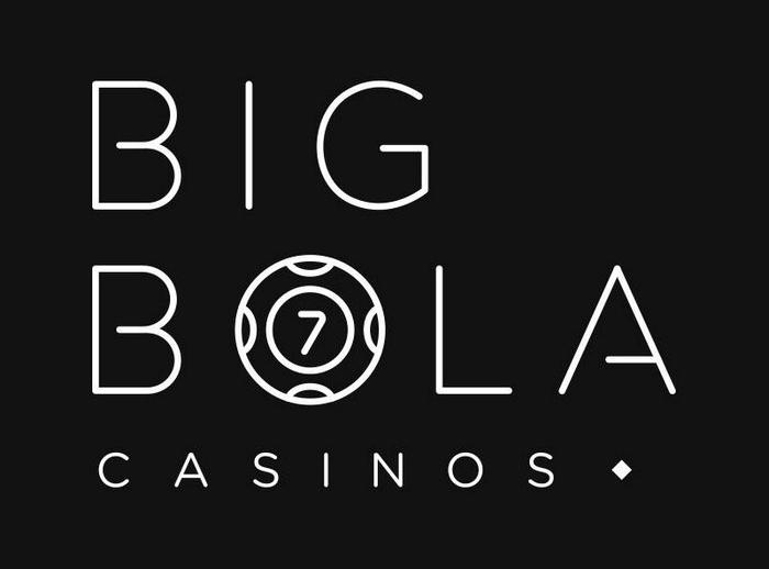 Trabajo casino big bola queretaro