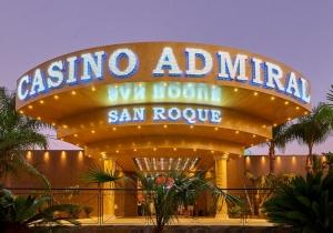 grand casino as tschechien