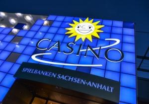 merkur casino magdeburg