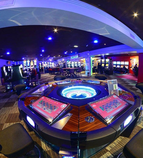 Petit casino collioure lose-spiele casino
