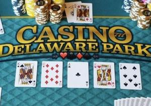 Casino delaware in football gambling on line