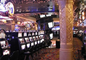 CASINOS In Near LAKE CHARLES LOUISIANA 2017 Up To Date List