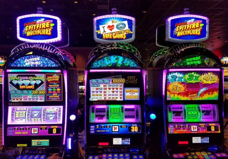 Cypress fl casino legalizing casino gambling in texas