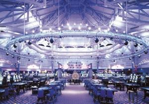 Search - CasinosAvenue