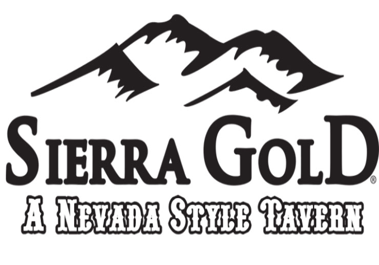 Reno Sierra Gold Tavern & Casino