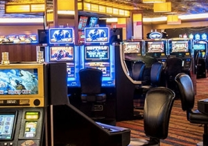 Sierra gold casino gambling and mexico