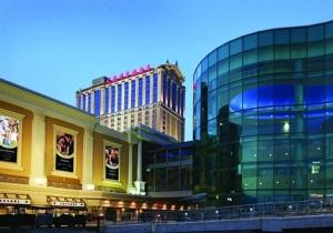 Play Casino Azartsclub