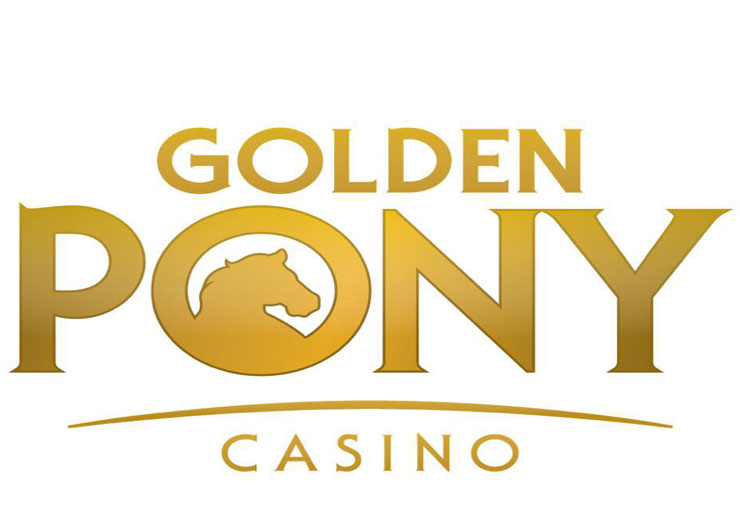 Golden Pony Casino Promotions