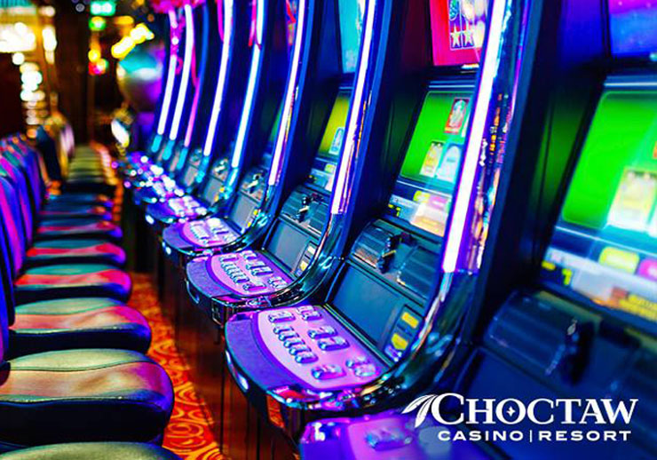 6706_stigler-choctaw-casino.jpeg