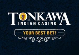 Poker offers