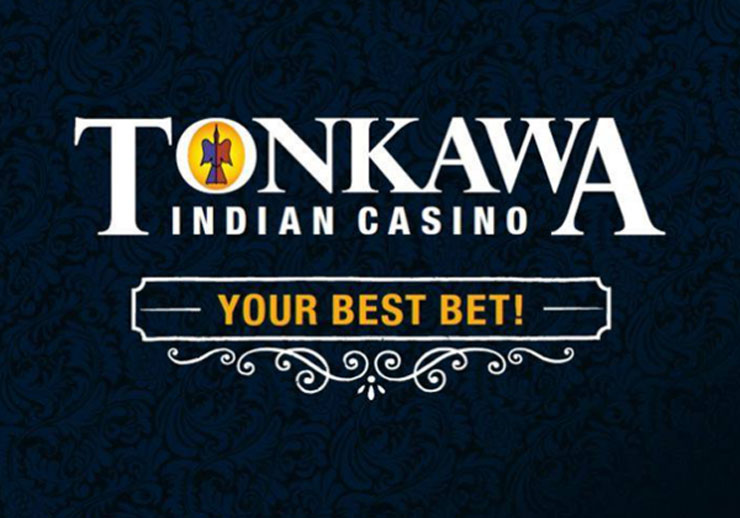 Tonkawa Indian Casino West Amp Hotel Infos And Offers