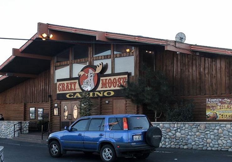 Pasco crazy moose casino