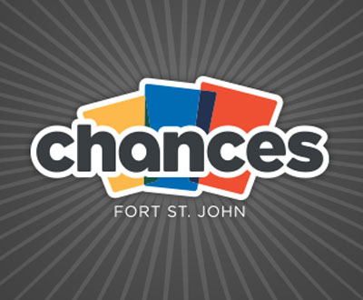 Chances Casino Fort St. John