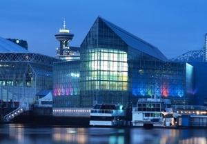 Casino Vancouver Bc