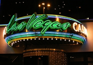 Budapest casino poker green valley casino and spa
